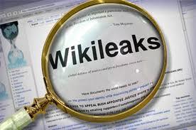 WikiLeaks, CIA'in Ofis Bilgisayarlarına Sızdığı ...