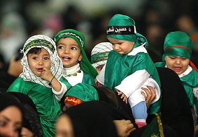 Filistinli hamile kadının bebeği kurtarıldı
