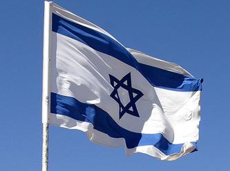 İsrail'den Türkiye'ye direkt uçuşlar başlıyor