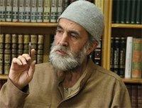 Göktaş Hoca Suriye'yi Yazdı
