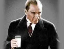 Bedîüzzaman: Atatürk Rakıya Müptela Olup...