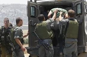 İşgalciden Hamas ve İslamî Cihad Üyelerine Yönelik Operasyon Talimatı