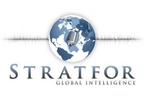 Gölge CIA: Türkiye ile BAE Arasındaki Çekişme Artacak