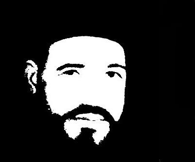 Selam Olsun Şehid Benna'ya(FOTO-VİDEO)