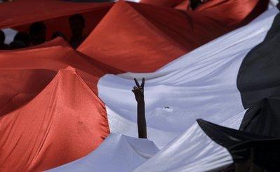 Yemen'de Suud'a Bağlı Güçler ve BAE'ye Bağlı Güçler Çatışıyor