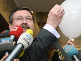 Ankara'da kim önde? Son anketi açıkladı-VİDEO