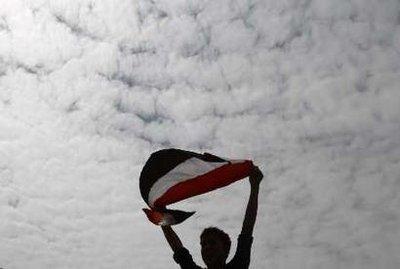 İranlı Tutukluya İsrail Ajanlığı Suçlaması