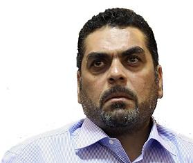 Hizbullah Komutanı Samir Kuntar Şehid mi Oldu ?