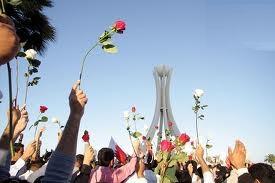 Bahreyn'de Suud'a Öfke: Defolun !