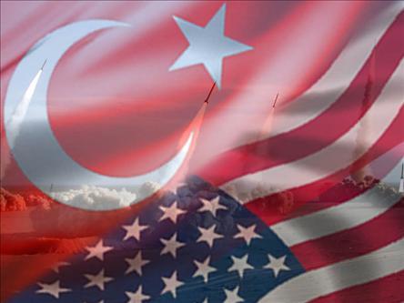 ABD'den İstanbul ve Antalya için Uyarı