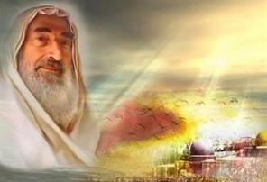 Ümmeti Allah'a Şikayet Edip Şehadete Gitmişti