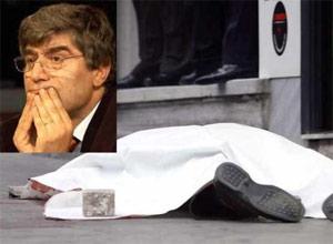 Hrant Dink davasıyla ilgili Engin Dinç'in ifadesi alınacak mı?
