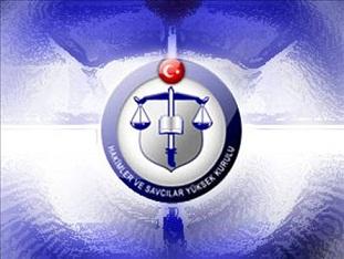 HSYK'dan Flaş Ergenekon Kararı