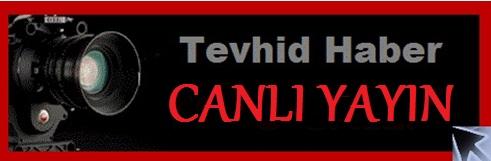Başbakan Erdoğan Ağrı'da konuşuyor /CANLI