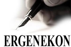 28 Şubat Davasında 'Ergenekon' Kararı