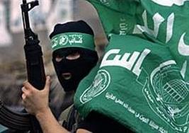 Gazze'de Direniş Patlama Noktasında
