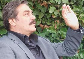 Kadir İnanır HDP'den aday olacak mı?