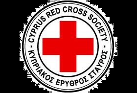 Kızılhaç Yemen'e Sağlık Ekipleri Gönderiyor