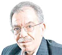 Karakaya'dan Şok İddia
