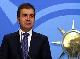 AK Parti ve CHP Yarın Son Görüşmeyi Yapacak