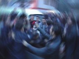 MHP bürosuna saldırıda flaş gelişme