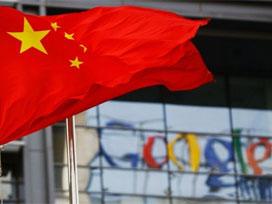 Çin'de yolsuzluk soruşturması devlet televizyonuna sıçradı