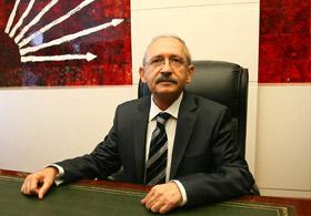 """""""İmam Hatipleri CHP Kurdu"""""""