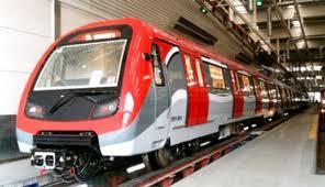 İstanbul'a 27 Kilometrelik İki Yeni Metro Hattı