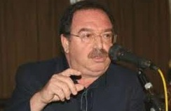 Ahmet Türk ve Hatip Dicle'ye hapis istemi