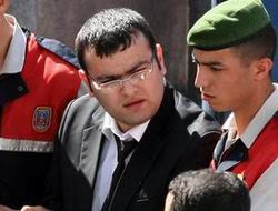 """Ogün Samast """"tanık"""" olarak ifade verdi"""