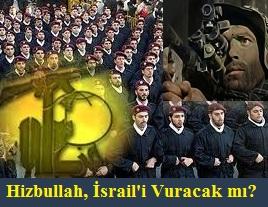 Hizbullah'dan Kritik Açıklama