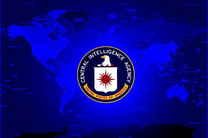 CIA Soğuk Savaş Döneminde Hayvanları Gizli Görevler için Eğitmiş