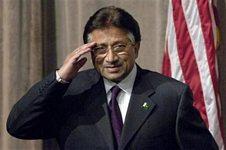 Pervez Müşerref'in durumu ağırlaştı!