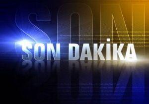 İzmir ve Ankara'da Büyük Operasyon
