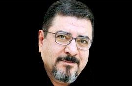 Engin Ardıç'tan Olay CHP İddiası