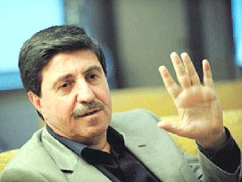 Tan: PKK-Hizbullah çatışması engellenmeli
