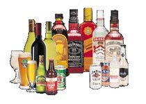 Alkol Kanununda Reklam Yasağı Yürürlüğe Giriyor
