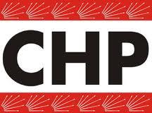 CHP'ye büyük şok! Mahkeme kararını verdi