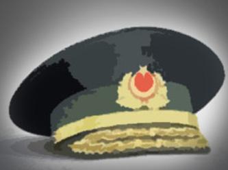 Elitaş: Mağdur Askerler İçin Yasa Çıkartılabilir