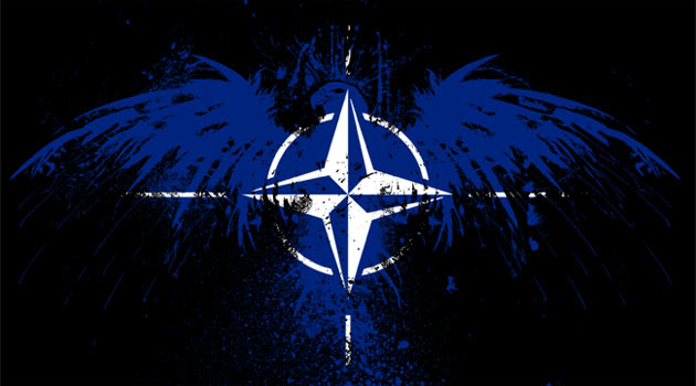 NATO'nun Genel Sekreteri Değişti