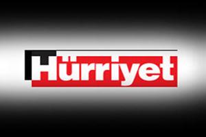 Yenişafak'dan Hürriyet'e: Cevap Ver