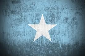 Somali'de askeri üsse saldırı: 10 ölü