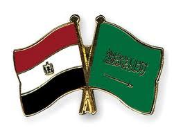Suud: Dinimiz, Ahlakımız Gereği Sisi'ye Yardım Görevimizdir