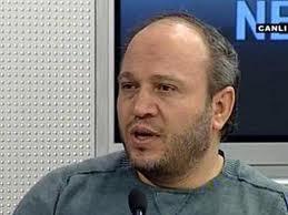 Erdoğan 3 Bakanın İstifasını İstedi-VİDEO