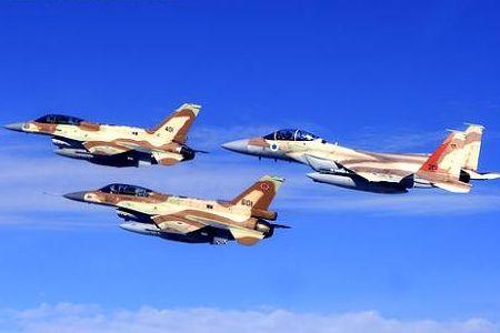 Siyonistleri Amacı Gazze'yi Yok Etmek