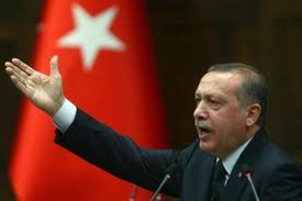 Erdoğan Manisa'da Sert Konuştu-VİDEO
