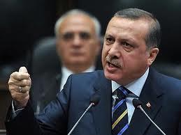 """""""Başbakan B ve C Planlarının Altında Kalır"""""""