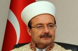 'Müslüman Ülkelerde Ezan İstiklalin Simgesidir'