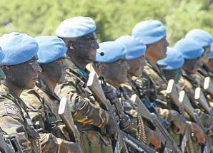 Yılmaz: 10 Yıl Bedelli Askerlik Yok