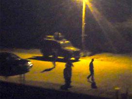 PKK'nın Yeni Taktiği! Lüks Araçlara Dikkat!